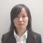 第2期生 谷口恵美さん