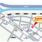 jass_map