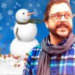 merritt-snowman