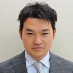 Yohei Makitani
