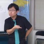 takagiri-1