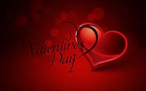 happy_valentines_day-300