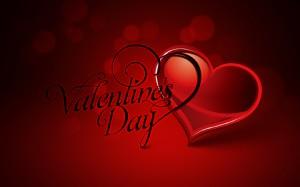 happy_valentines_day-300